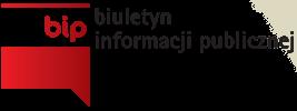 Biuletyn Informacji Publicznej | Samodzielny Zespół Publicznych Zakładów Lecznictwa Otwartego w Piasecznie
